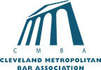 Cleveland Metropolitan Bar Association Member